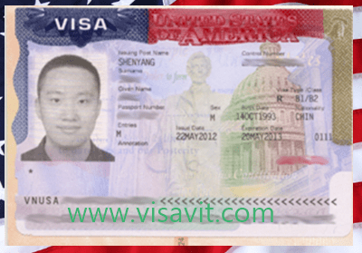 Bank Statement for Application of Travel Visa image