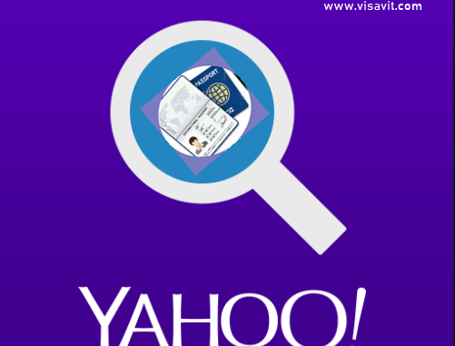 Create Free Yahoo Account Gmail Registration Login Visavit