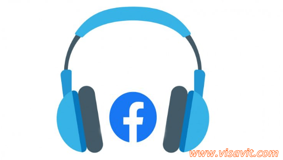 Facebook Music App Download image