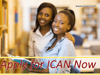 UNN Post UTME Form 2020/2021 image