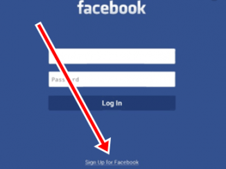 Stop Facebook Login Issues image