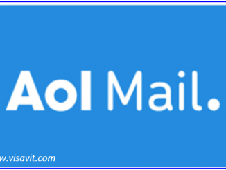 Open AOL Mail Account image