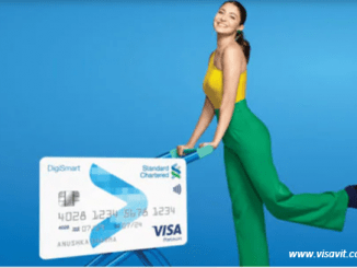 Avenue Credit Card Create image