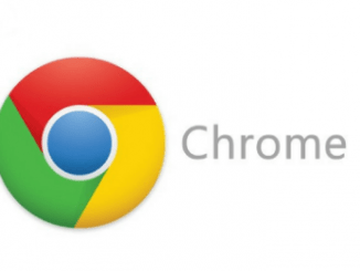 Chrome Browser Download image