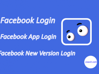 Meet new fb login