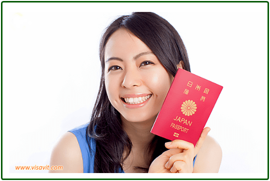 Most Powerful Passports in History image