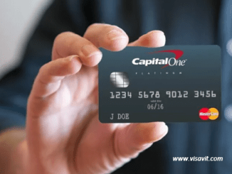Apply Credit One Credit Card image