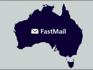 Free Fastmail Email Sign Up image