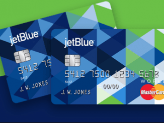 www.jetblue.com credit card login image