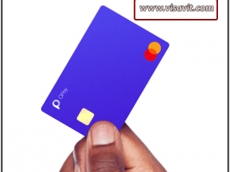 JCPenny Credit Card Login image