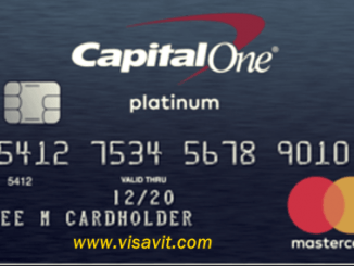 How to get Credit Card image