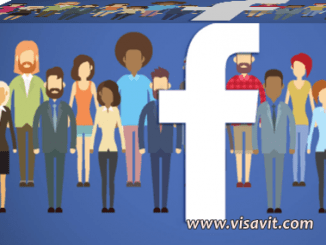 Log Out Facebook Account image