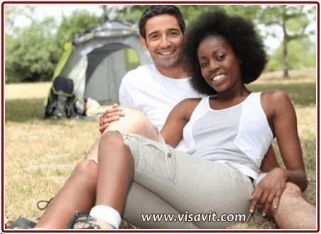 afro romance dating
