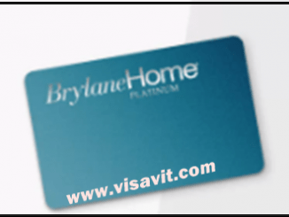 Apply Brylanehome Credit Card image