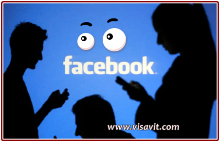 Restore Deleted Facebook Account without Login