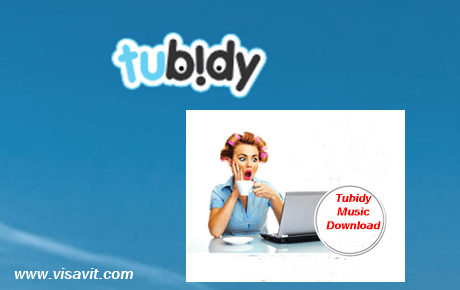Tubidy Mp3 Audio Songs Download