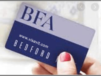 Sign In Fullbeauty Credit Card image