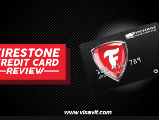 pay Firestone Credit Card image