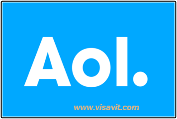 Delete AOL Account image