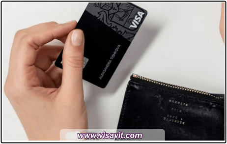 Activate HSN Credit Card image