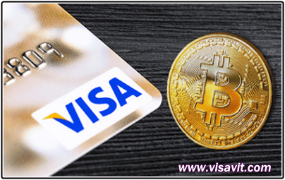 Credit Cards to Buy Bitcoin image