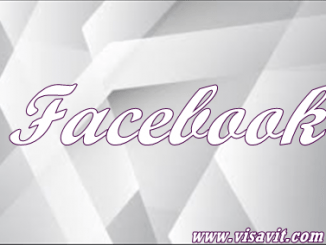 Recover Deleted Facebook Messages image
