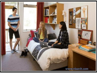 University of Calgary Undergraduate Scholarships image