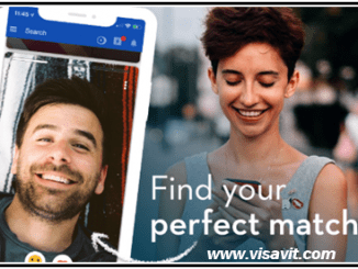 Download Zoosk Mobile App image