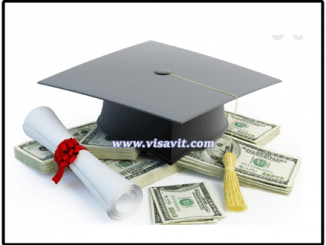 Masters Scholarship in Poland image