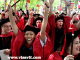 DAAD Scholarship for Masters | Free Study in Germany image