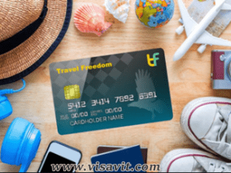 Academy Visa Credit Card Benefits image