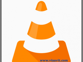 Download VLC Media Player for Windows 10 image