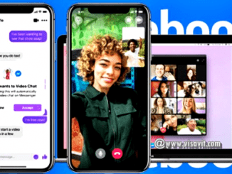 How to Create Facebook Messenger Room image