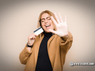 HSN Credit Card Review image