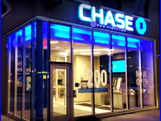 How to Get Chase Business Credit Card image