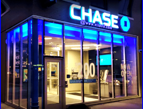 How to Find Chase Bank Near Me image