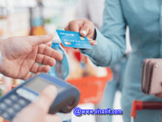 How to Apply Burlington Credit Card image