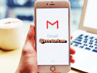 How to Delete Spams in Gmail image