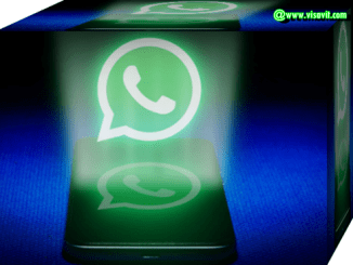 How to Pin a Chat on Whatsapp image