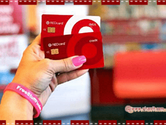 How to Apply TJMaxx Credit Card image