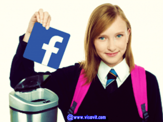 How to Permanently Delete Facebook Dating image