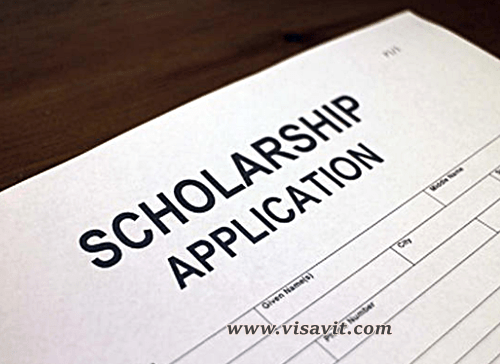 How to Apply Undergraduate Scholarship for Australians image