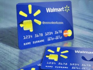 walmart.com Credit Card Apply image