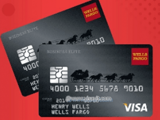 account.wellsfargo.com Sign up image