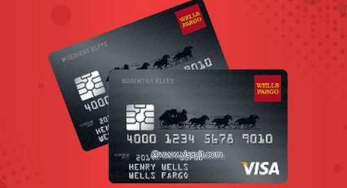 Login Wells Fargo Bank Account image