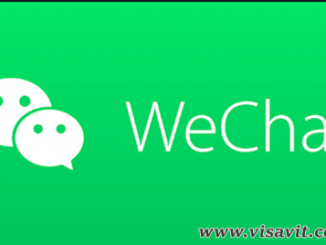 Delete Wechat Without Login image