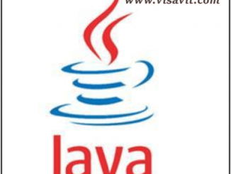Facebook Java App Download image