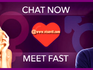 Fastmeet Create Account image