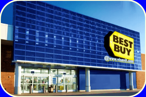 Sign up Best Buy Credit Card image