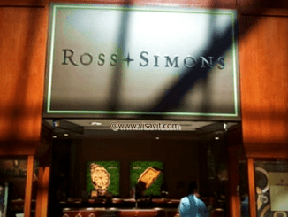 How to Get Ross Simons Credit Card image